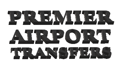PREMIER AIRPORTS TRANSFERS
